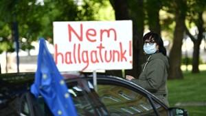 Orbánnak nincs zseniális stratégiája, de nemigen hagyja majd levegőhöz jutni az ellenzéket