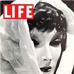 Fotók: a Life magazin legendás és elképesztő címlapjai