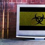 Íme a legfertőzőbb számítógépes vírusok