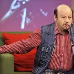 Feljelentés nem volt, lezárult a belső vizsgálat Kerényi Miklós Gábor ügyében