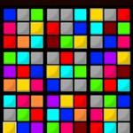 Sudokuzna, és kihívásra vágyik? Akkor nézze meg ezt az appot