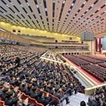 Észak-Koreával üzletelne? A kormány most lebeszélné erről
