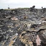 39 éve történt az eddigi legsúlyosabb légi baleset – 583 halott