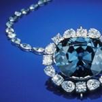 Halálos csillogás: a legveszélyesebb gyémántok - videók