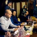 Folytatja a tárgyalásokat a hallgatói szerződésről a HÖOK