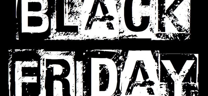 Ismerje meg a Black Friday igazi történetét