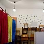 Kinek kedvez? 40 százalék körüli részvétel várható a romániai választásokon