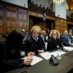 Döntöttek Hágában: a szerbek és a horvátok sem követtek el népirtást