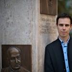 Kizárta az MSZP a józsefvárosi polgármesterjelöltet, aki elindul Pikóval szemben