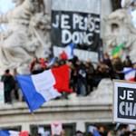 A januári nap, amely megrendítette Európát