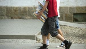 Az iskolák nélkül kezdte a jövő évi költségvetés tervezését a Klik