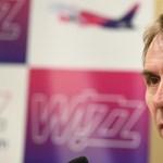 Váradi cégvezetői bónusza miatt vitatkozhatnak a Wizz Air részvényesei