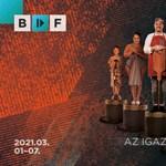 Ha lemaradt az On the Spot Auschwitz-filmjéről, a BIDF-en bepótolhatja
