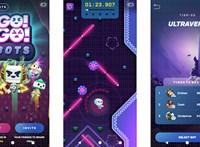 Izgalmas új játék érkezett a Facebookra, azonnal indítható