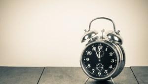 Rossz hír: több szombati munkanap jön, ezeken a hétvégéken kell dolgozni 2019-ben