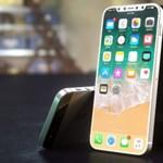 Nemcsak olcsó lesz az iPhone SE2, de még jobb antennát is kaphat