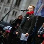 A szakszervezetek kiálltak Pukliék mellett, de nem akarnak törvényellenes sztrájkot