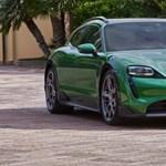 Közel hárommilliós bónuszt fizet a dolgozóinak a Porsche