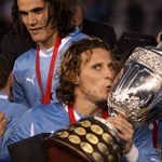 Jövő vasárnap kezdődne, de még nincs rendezője a Copa Americának
