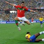 Brazília - Portugália: így is lehet gólnélküli döntetlent játszani