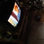 A reklámadó lökheti Nyergesék kezébe a TV2-t
