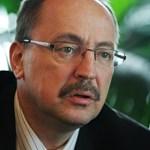 Németh Zsolt: Oroszország megsértette Ukrajna területi épségét