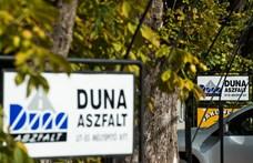 Egyetemi hallgatók között keresi leendő alkalmazottait a magyar oligarcha