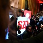 Két napot adott a köztévének az MSZP, hogy leközölje kampányvideójukat