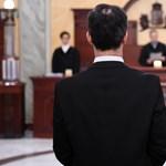Hamis tanúzás miatt nyomoznak a lúgos orvos ügyében