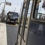 Ezen a szakaszon nem közlekedik a hármas metró a hétvégén