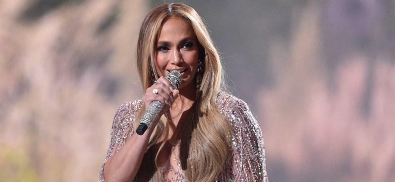 Lorenc Mizros no habría sido el primer oligarca en cantar una canción de Jennifer Lopez