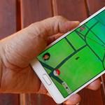 Vigyázzon, ha andoridos: lehet, hogy vírusos Pokémon GO alkalmazás van a telefonján