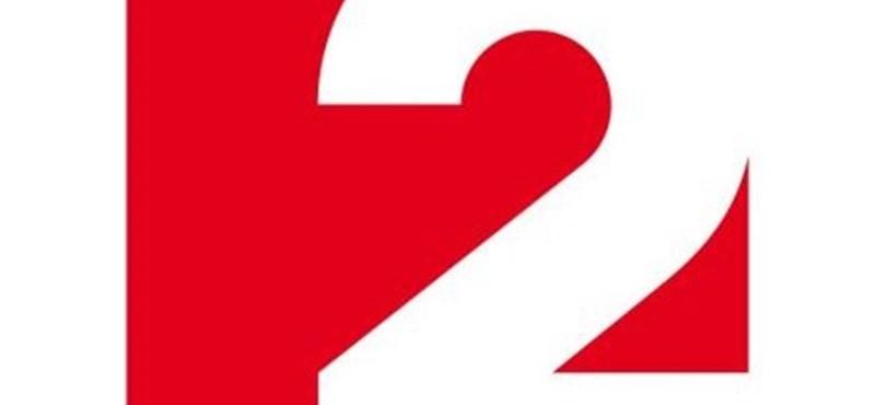 7,5 millióra büntette a TV2-t az NMHH