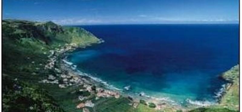 Mit kell tudni az Azori-szigetekről?