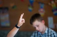 """""""Megfélemlített pedagógusok nem tudnak gondolkodó fiatalokat nevelni"""" – már bejelentkeztek Orbánnál a budaörsi tanárok"""