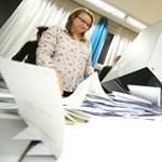 Szavazó halottak, ellenőrizhetetlen ajánlási rendszer – rengeteg a kérdés a választási rendszerben