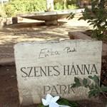 """""""Tudd, rendben vagyok"""" – előkerült a világháborús magyar hősnő kivégzés előtti levele"""