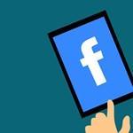 Seres: Zuckerberg dönthet a holokausztról?