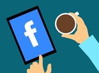 Frissítsen rá a mobilos Facebookra, imádni fogja az új funkcióját