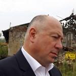 A miskolci polgármester szerint soha nem volt feketekassza