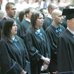 Mégsem kaphatnak nyelvvizsga nélkül diplomát az egyetemisták?