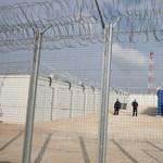 Európai Bizottság: Az új magyar menekültügyi eljárás is sérti az uniós jogot