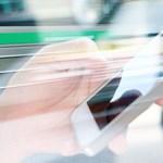 Mérföldkő: megtörtént a világ első 5G-s telefonhívása
