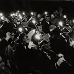 Enyedi Ildikó-klasszikus a Berlinalén