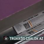 Még mindig könnyű préda a BKK jegyautomatája a csalóknak