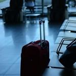 Jó hír a diákoknak: többen utazhatnak külföldre ösztöndíjjal, ha rábólintanak egy új javaslatra