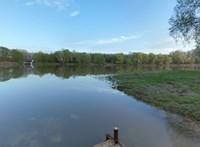 Új Tisza-híd épül hamarosan