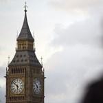 Mi vár rád, ha az Egyesült Királyságban dolgoznál? Egy kinti magyar beszámolója
