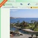 Menedzselje internetre tett fotóit egy helyen!