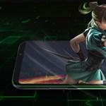 Hivatalos a Xiaomi legújabb ütős telefonja